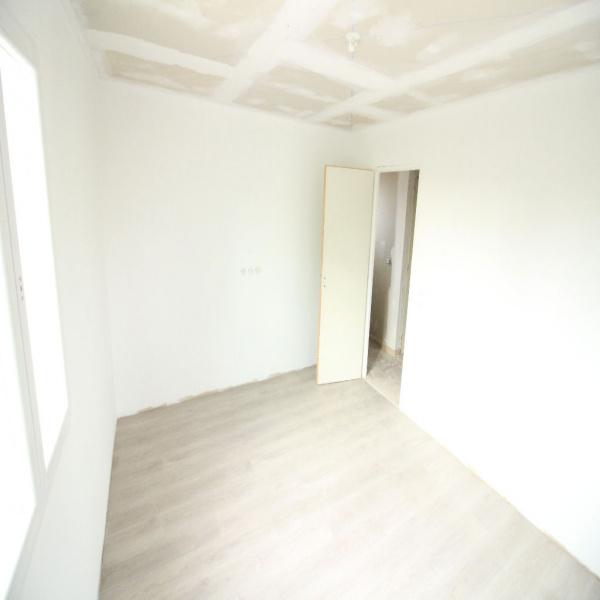 Offres de vente Villa arles 13200