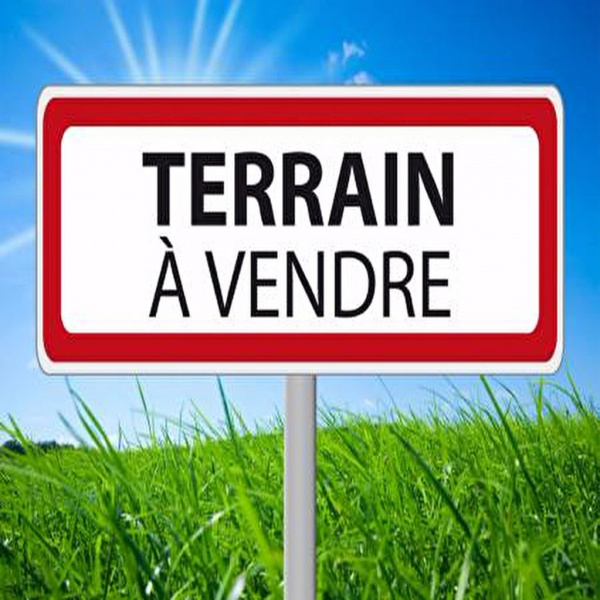 Offres de vente Terrain Mouriès 13890