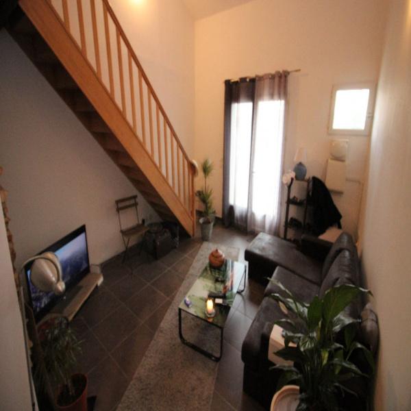Offres de location Appartement Saint-Martin-de-Crau 13310