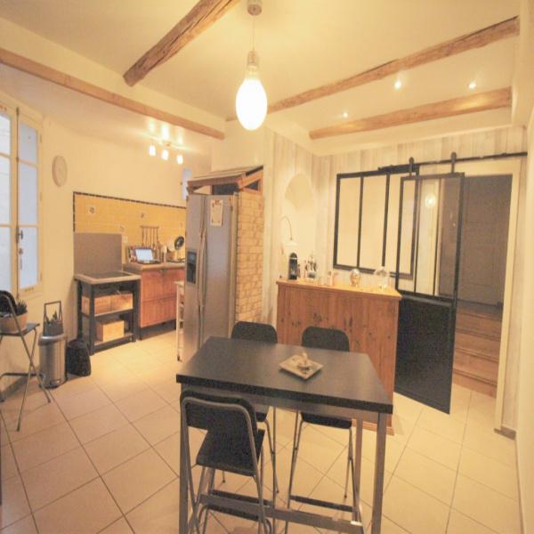 Offres de vente Maison Eyguières 13430
