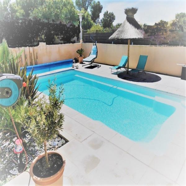 Offres de vente Villa  Raphèle-les-arles 13280