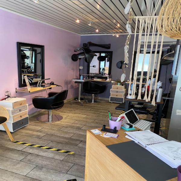 Vente Immobilier Professionnel Fonds de commerce Arles 13200