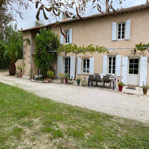 Offres de vente Maison  Raphèle-les-arles 13280