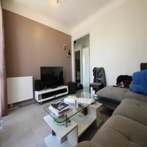 Offres de vente Appartement Arles 13200