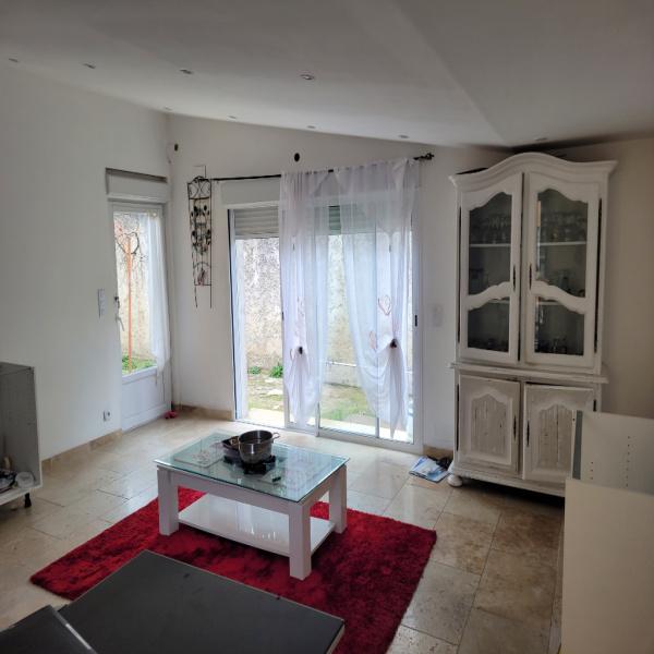 Offres de vente Maison Orgon 13660