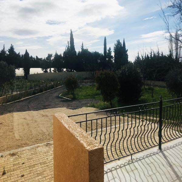Offres de vente Villa Eyguières 13430