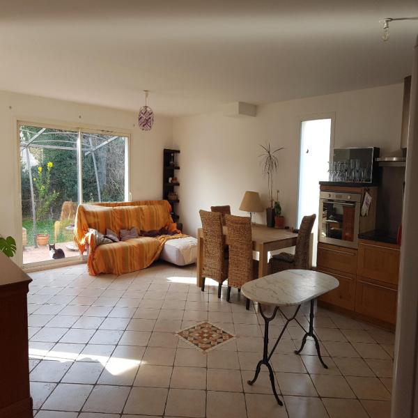 Offres de vente Maison Redessan 30129