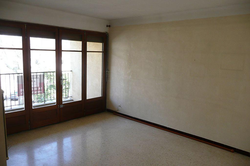 Offres de vente Appartement Saint-Martin-de-Crau 13310