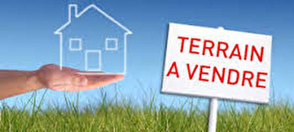 Offres de vente Terrain Eyguières 13430