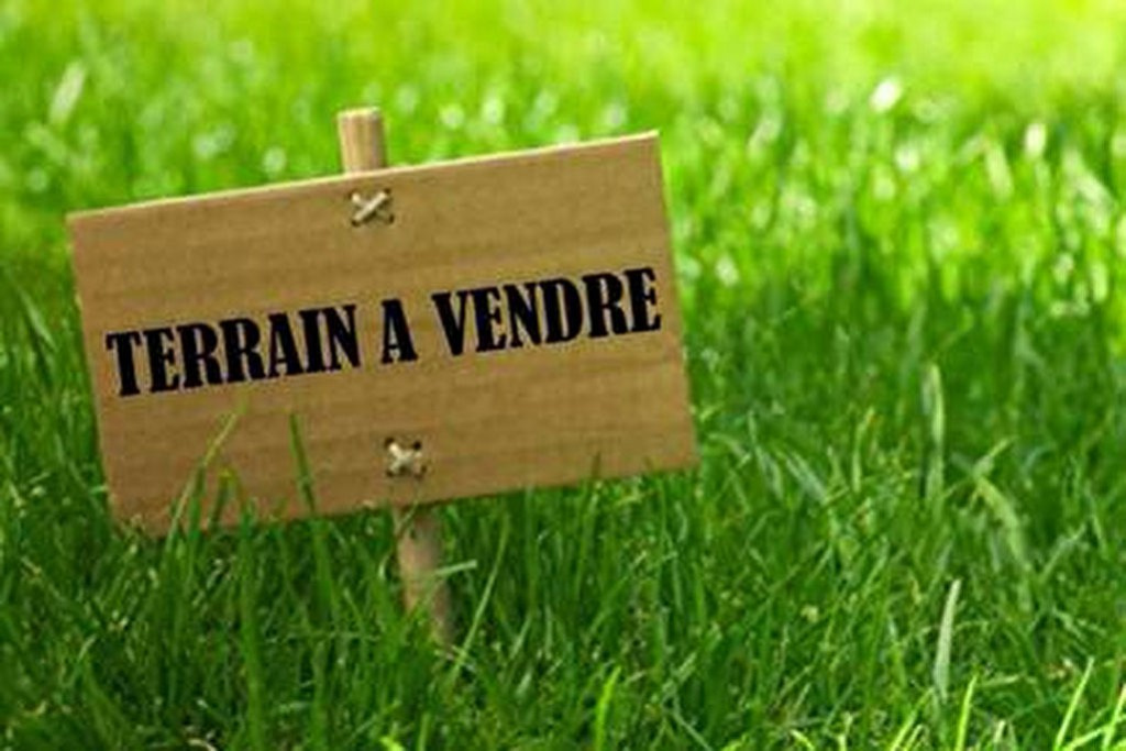 Offres de vente Terrain Saint-Martin-de-Crau 13310
