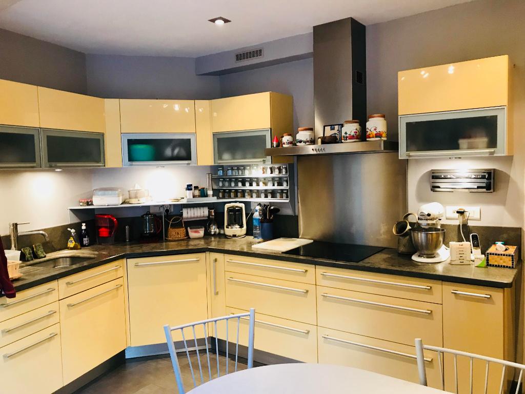 Vente maison entraigues sur la sorgue 6 pi ce s 173 m2 en - La table d or entraigues sur la sorgue ...